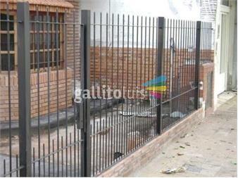 https://www.gallito.com.uy/trabajos-de-herreria-en-gral-servicios-19856411