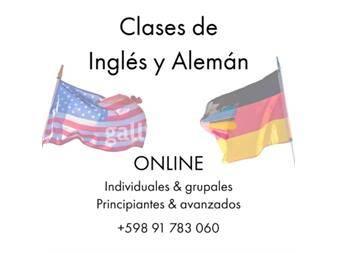 https://www.gallito.com.uy/clases-de-ingles-y-aleman-online-servicios-19856488