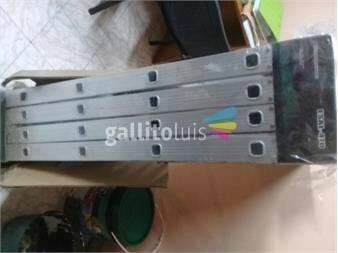https://www.gallito.com.uy/escalera-de-aluminio-multiproposito-productos-19856591