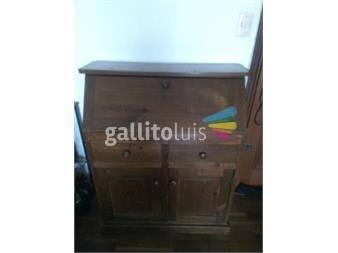 https://www.gallito.com.uy/secreter-de-madera-maciza-productos-19856949