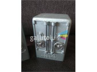 https://www.gallito.com.uy/alcancia-banco-regional-en-buen-estado-productos-19856964