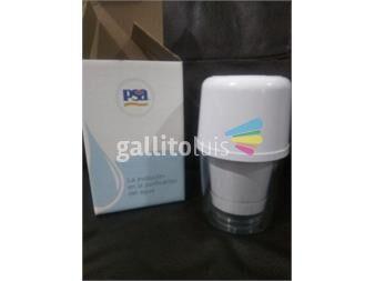 https://www.gallito.com.uy/purificador-de-agua-portatil-psa-productos-19857013