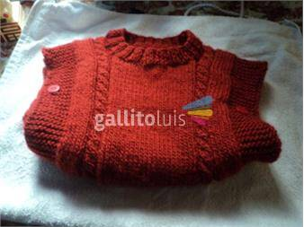 https://www.gallito.com.uy/tejidos-en-dos-agujas-pura-lana-para-niños-y-mayores-productos-19858476