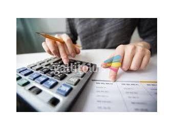 https://www.gallito.com.uy/acceso-a-los-creditos-rapido-con-un-servicio-seguro-servicios-19858561