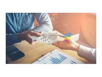 https://www.gallito.com.uy/prestamos-a-empresas-en-pesos-o-dolares-servicios-19858581