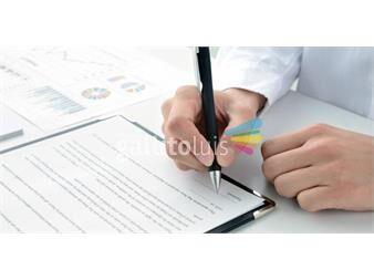 https://www.gallito.com.uy/credito-sin-comprobante-de-ingresos-en-linea-servicios-19858583