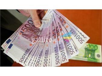 https://www.gallito.com.uy/prestamos-a-empresas-en-pesos-o-dolares-servicios-19858598