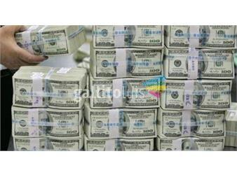 https://www.gallito.com.uy/mejor-prestamos-a-sus-necesidad-de-dinero-servicios-19858599