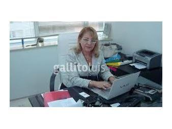 https://www.gallito.com.uy/la-concesion-de-microcreditos-del-prestamo-aqui-servicios-19858609