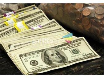 https://www.gallito.com.uy/prestamos-a-empresas-en-pesos-o-dolares-servicios-19858613