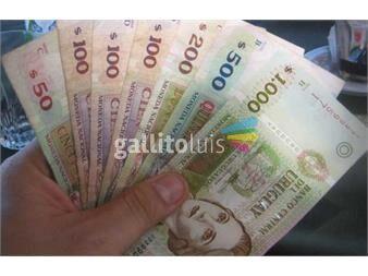 https://www.gallito.com.uy/credito-de-capital-privado-servicios-19858626