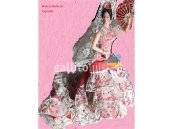 https://www.gallito.com.uy/para-el-coleccionista-o-le-guste-la-procedencia-española-productos-19858872