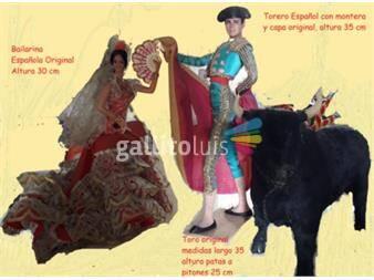 https://www.gallito.com.uy/para-coleccionistas-o-le-guste-lo-español-productos-19858889