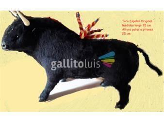 https://www.gallito.com.uy/para-coleccionistas-de-lo-español-o-le-guste-lo-español-productos-19858893