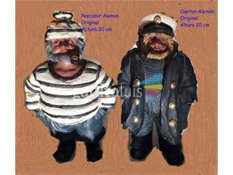 https://www.gallito.com.uy/coleccionistas-de-antigüedades-de-procedencia-europea-productos-19858912