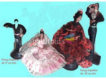 https://www.gallito.com.uy/coleccionistas-de-antigüedad-o-le-guste-lo-español-productos-19858927