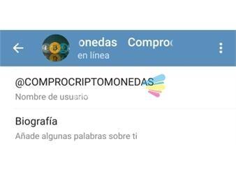 https://www.gallito.com.uy/compra-de-critomonedas-servicios-19862474