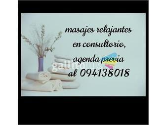 https://www.gallito.com.uy/maldonado-punta-del-este-masajes-servicios-19864492