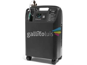 https://www.gallito.com.uy/3b-medical-stratus-5-oxygen-concentrator-productos-19868565