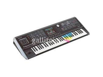 https://www.gallito.com.uy/roland-v-synth-gt-61-key-variable-productos-19868579