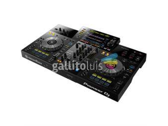 https://www.gallito.com.uy/pioneer-xdj-rr-compact-standalone-rekordbox-dj-midi-productos-19868592