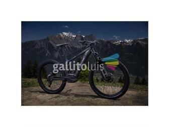 https://www.gallito.com.uy/2020-trek-powerfly-fs-7-plus-nz-electric-mtb-black-productos-19868594