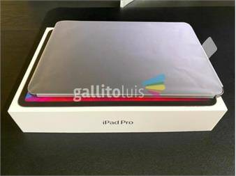 https://www.gallito.com.uy/apple-ipad-pro-2020-11-inch-wi-fi-128gb-space-gray-2-productos-19868610