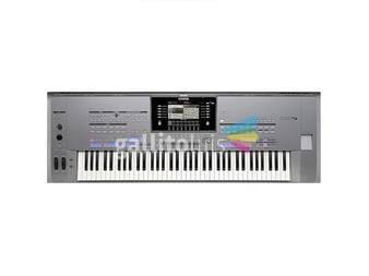 https://www.gallito.com.uy/yamaha-tyros-5-76-key-productos-19868612