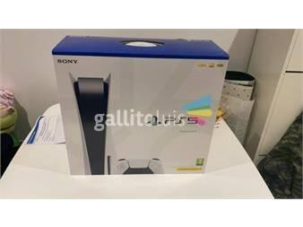 https://www.gallito.com.uy/sony-playstation-5-original-productos-19868626