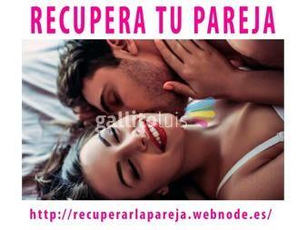 https://www.gallito.com.uy/sin-engaños-esto-si-funciona-recupera-tu-pareja-servicios-19870445