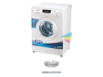 https://www.gallito.com.uy/vendo-lavarropas-james-nuevo-mod-lr-812-en-color-banco-productos-19874893