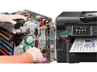 https://www.gallito.com.uy/reparacion-y-arrendamiento-de-impresoras-laser-y-fotocopiado-servicios-19875090