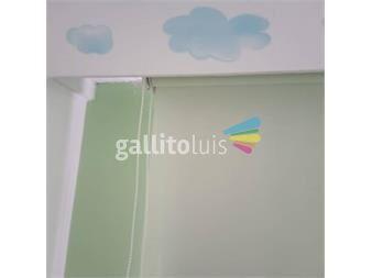 https://www.gallito.com.uy/cortinas-rollers-convencionales-aires-acondicionados-servicios-19882012