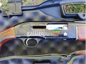 https://www.gallito.com.uy/beretta-am301-magnum-productos-19882296