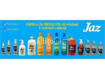 https://www.gallito.com.uy/jaz-097964003-productos-19886995