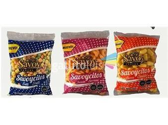 https://www.gallito.com.uy/savoy-productos-19887022