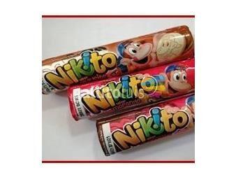 https://www.gallito.com.uy/femar-galo-nikitos-pororo-productos-19887068