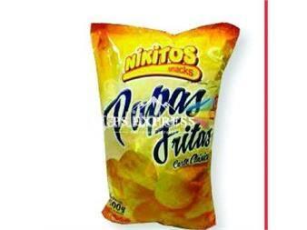 https://www.gallito.com.uy/papas-nikitos-productos-19887112