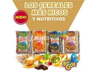 https://www.gallito.com.uy/boligol-productos-19887113