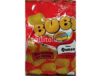 https://www.gallito.com.uy/buby-productos-19887126
