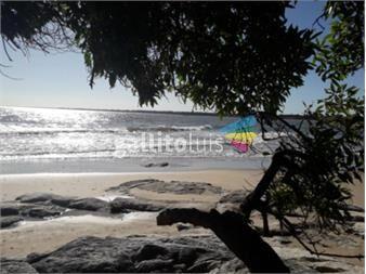 https://www.gallito.com.uy/asocio-para-desarrollo-barrio-cerrado-productos-19887140