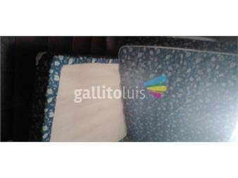 https://www.gallito.com.uy/somier-1-plaza-y-media-productos-19887167