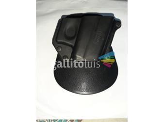 https://www.gallito.com.uy/canana-fobus-israeli-sirve-para-glock-17-19-26-34-etc-productos-19887168