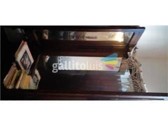 https://www.gallito.com.uy/espejo-antiguo-con-alas-probador-productos-19887177