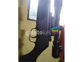 https://www.gallito.com.uy/chumbera-nitro-piston-55-productos-19887225