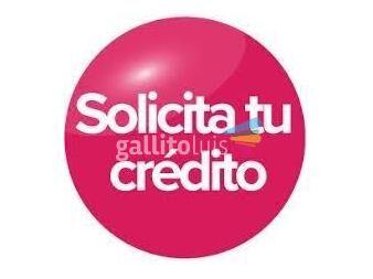 https://www.gallito.com.uy/prestamos-urgentes-en-48-horas-servicios-19888094