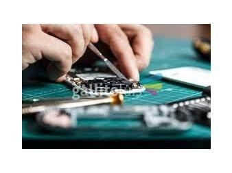 https://www.gallito.com.uy/servicio-reparacion-de-celulares-servicios-19889865