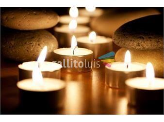 https://www.gallito.com.uy/masajes-profesionales-terapeuticos-y-esteticos-servicios-19897971