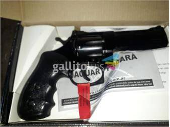 https://www.gallito.com.uy/revolver-pucara-38-spl-4-productos-19900182