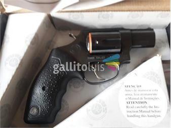 https://www.gallito.com.uy/taurus-85s-cal-38-spl-productos-19900208